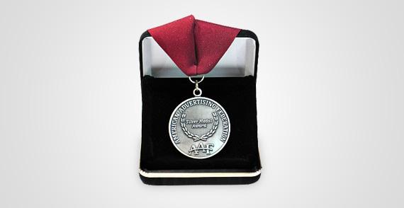 silver_medal_award