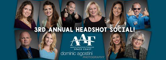 Headshot social 2017