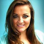 Katie Pallone