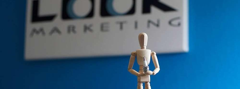 info@look-marketing.com