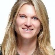 Suzanne McBride